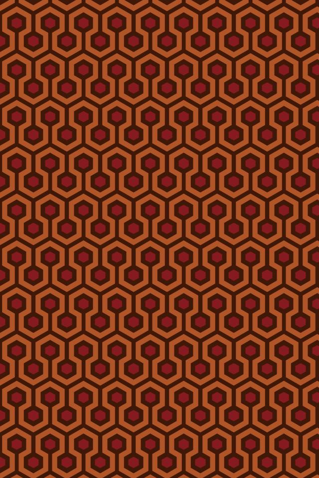 The Shining Wallpaper Background Wallpapersafari