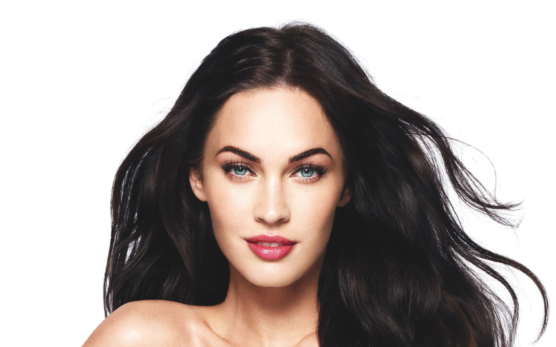 Fox   Megan Fox Wallpaper 30578048 1920x1200