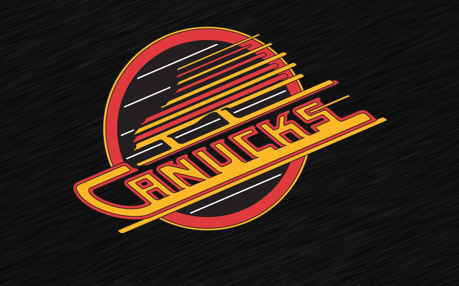 canucks black1 skate vancouver wallpaper   ForWallpapercom 1920x1200