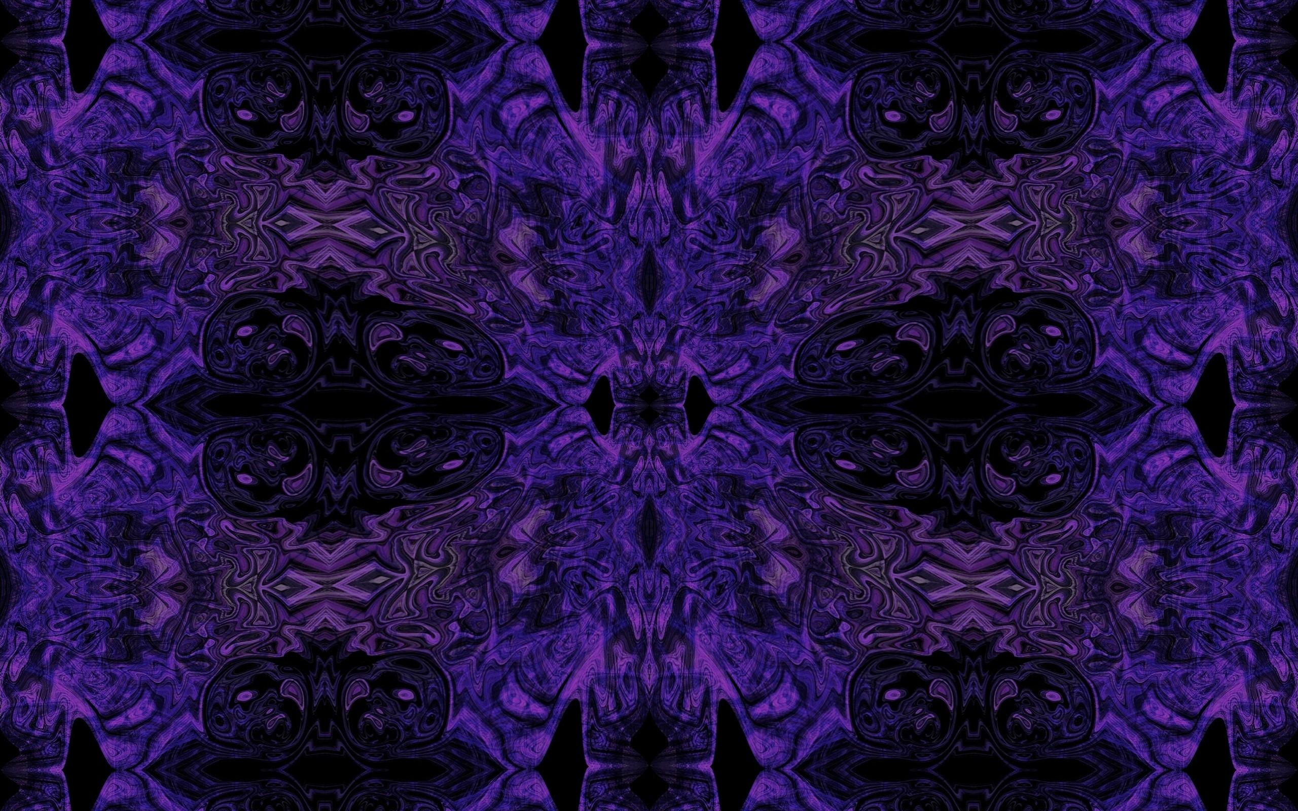 kaleidoscope hd widescreen wallpaper wallpapersafari