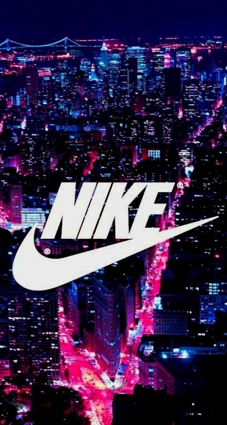Nike Shoes 4k Hd Desktop Wallpaper For 4k Ultra Hd   Nike 4k 736x1374