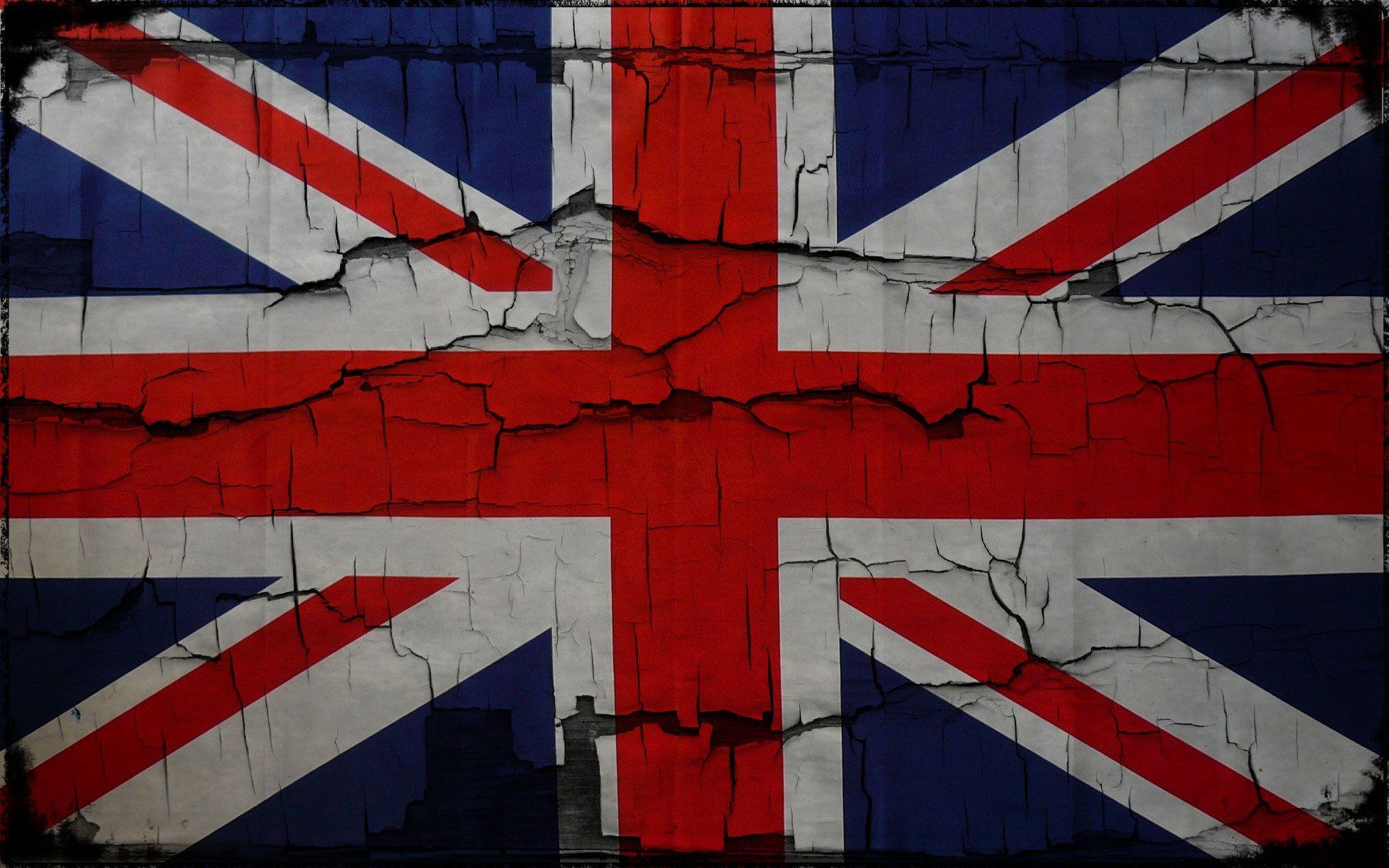 United Kingdom Flag Wallpaper HD   Wallpaper HD 1920x1200