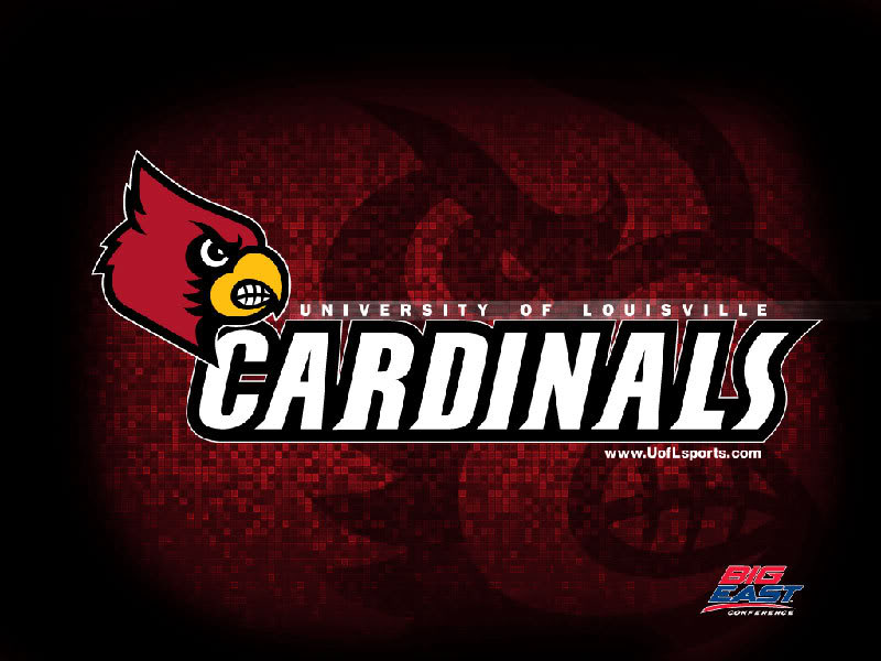 Louisville Cardinals Image   Louisville Cardinals Picture Graphic 800x600
