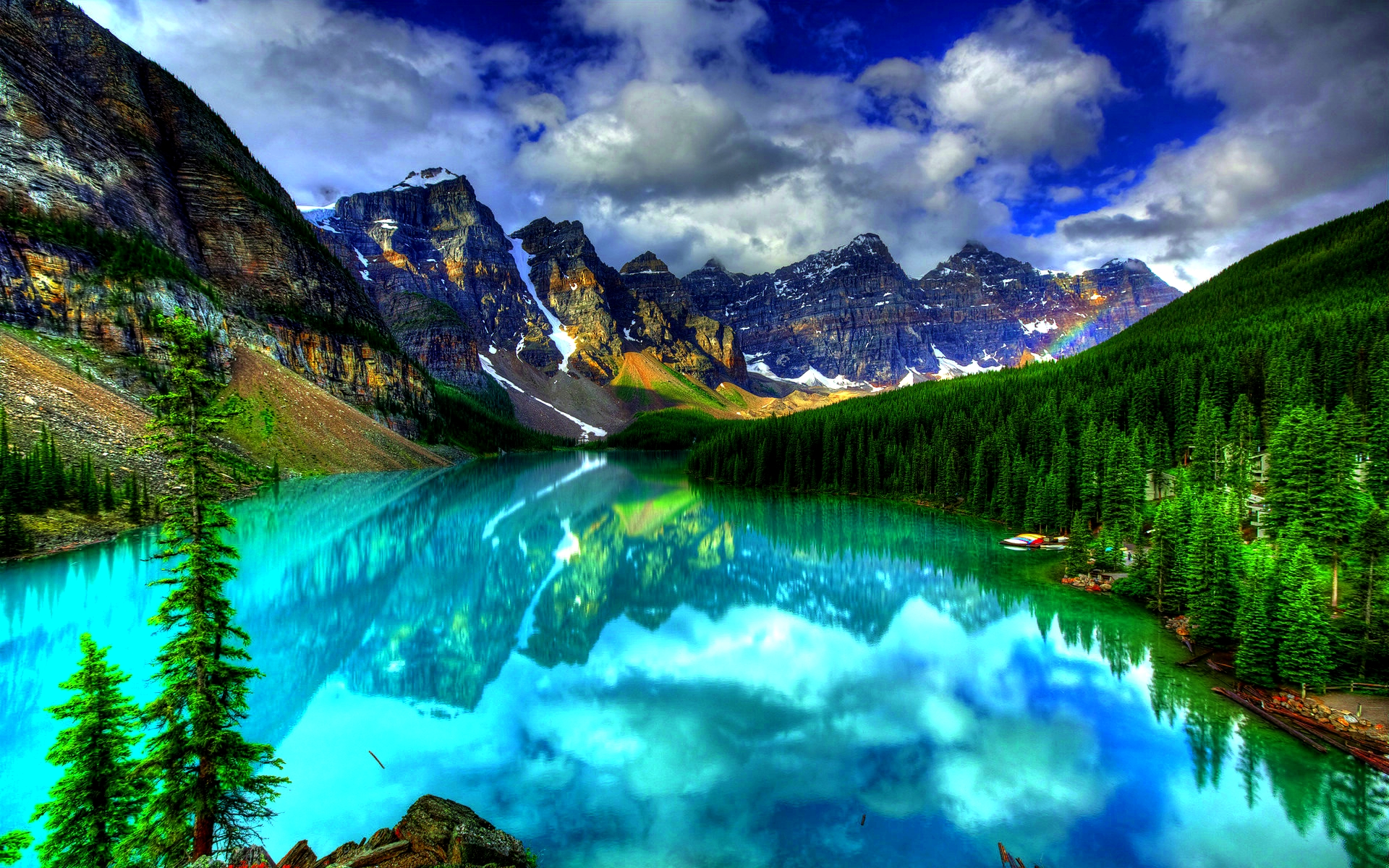 Canada Wallpapers Best Wallpapers 1920x1200