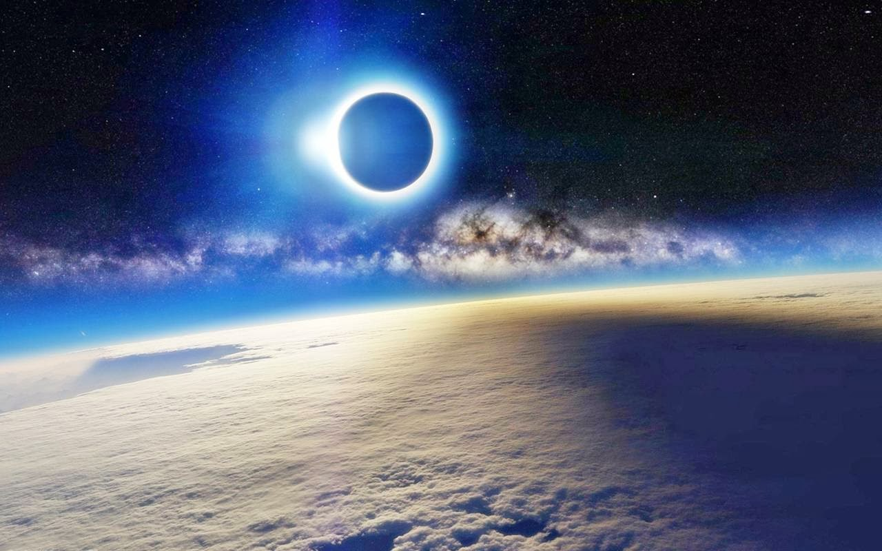 Hd eclipse wallpaper wallpapersafari - Fever wallpaper hd ...
