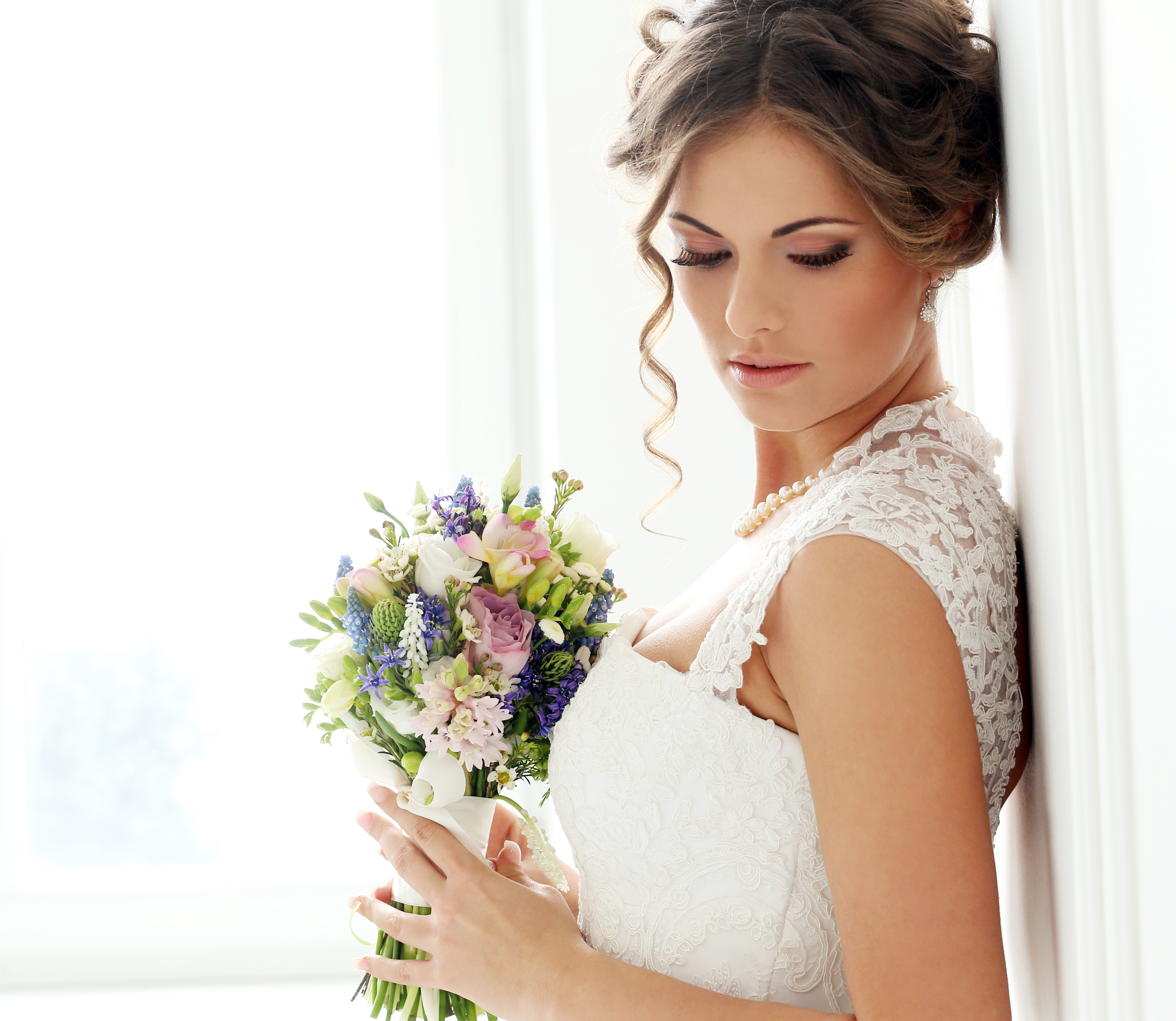 Wedding Hairstyles 4200x3648