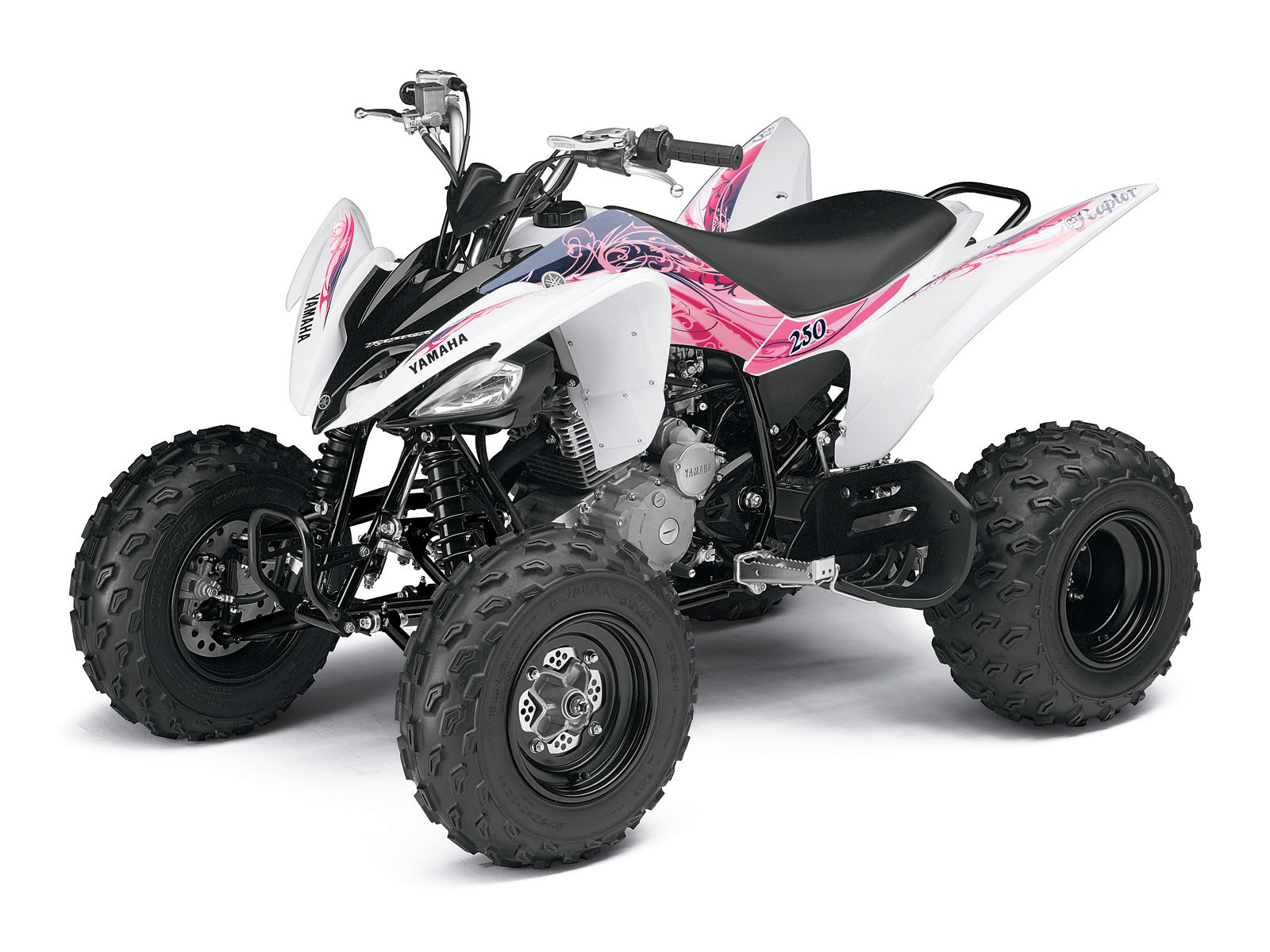 2011 YAMAHA Raptor 250 pictures specs ATV accident lawyers 1600x1200