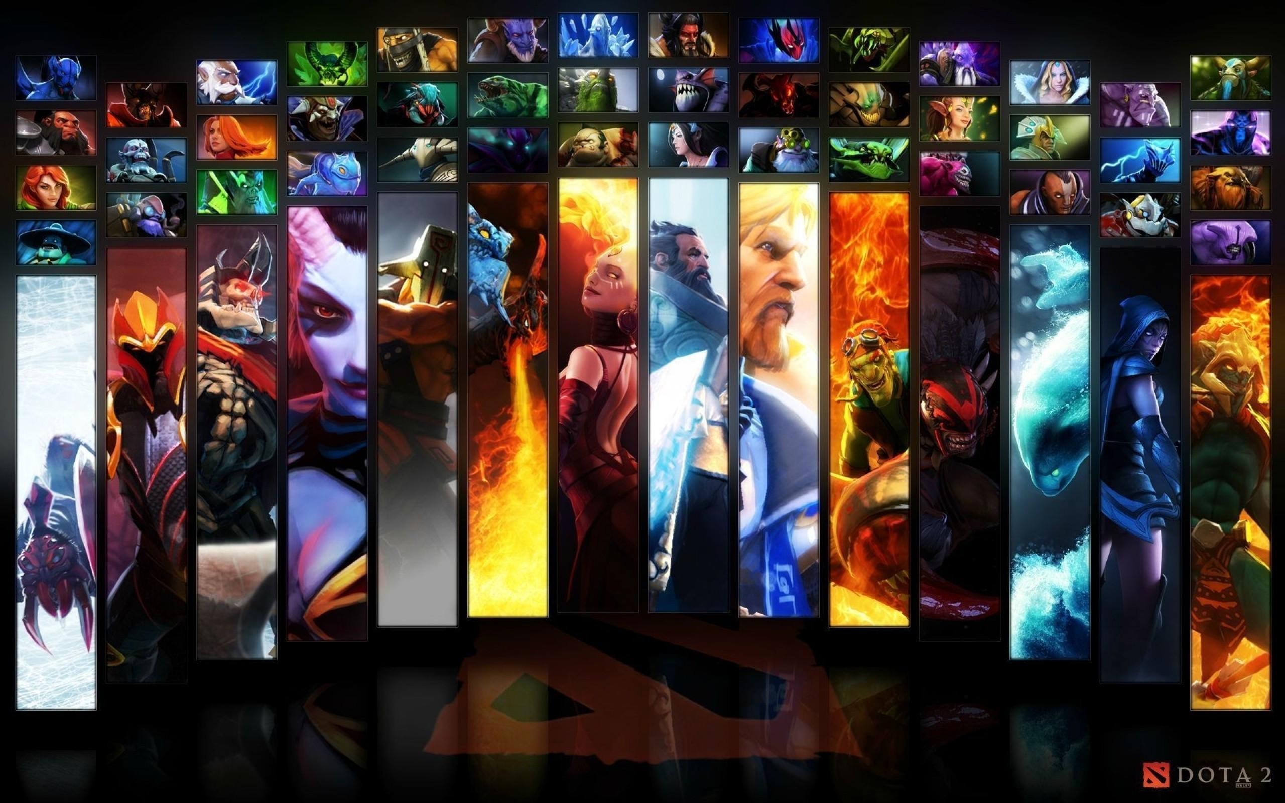 gaming wallpaper 1680x1050 - photo #22
