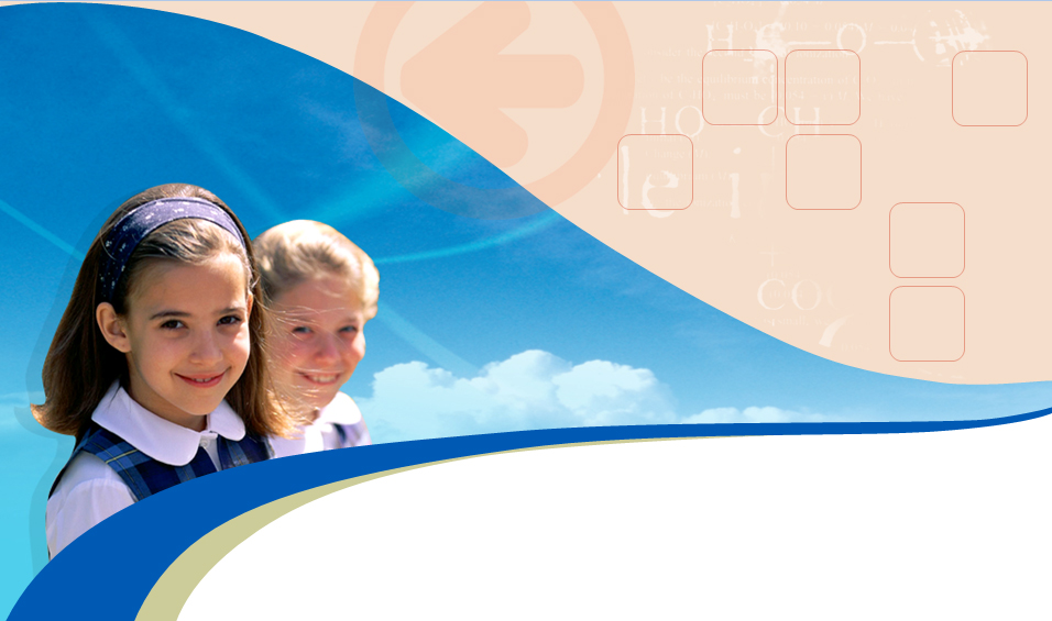 Vaccinations For Children Backgrounds for PowerPoint Template 956x565