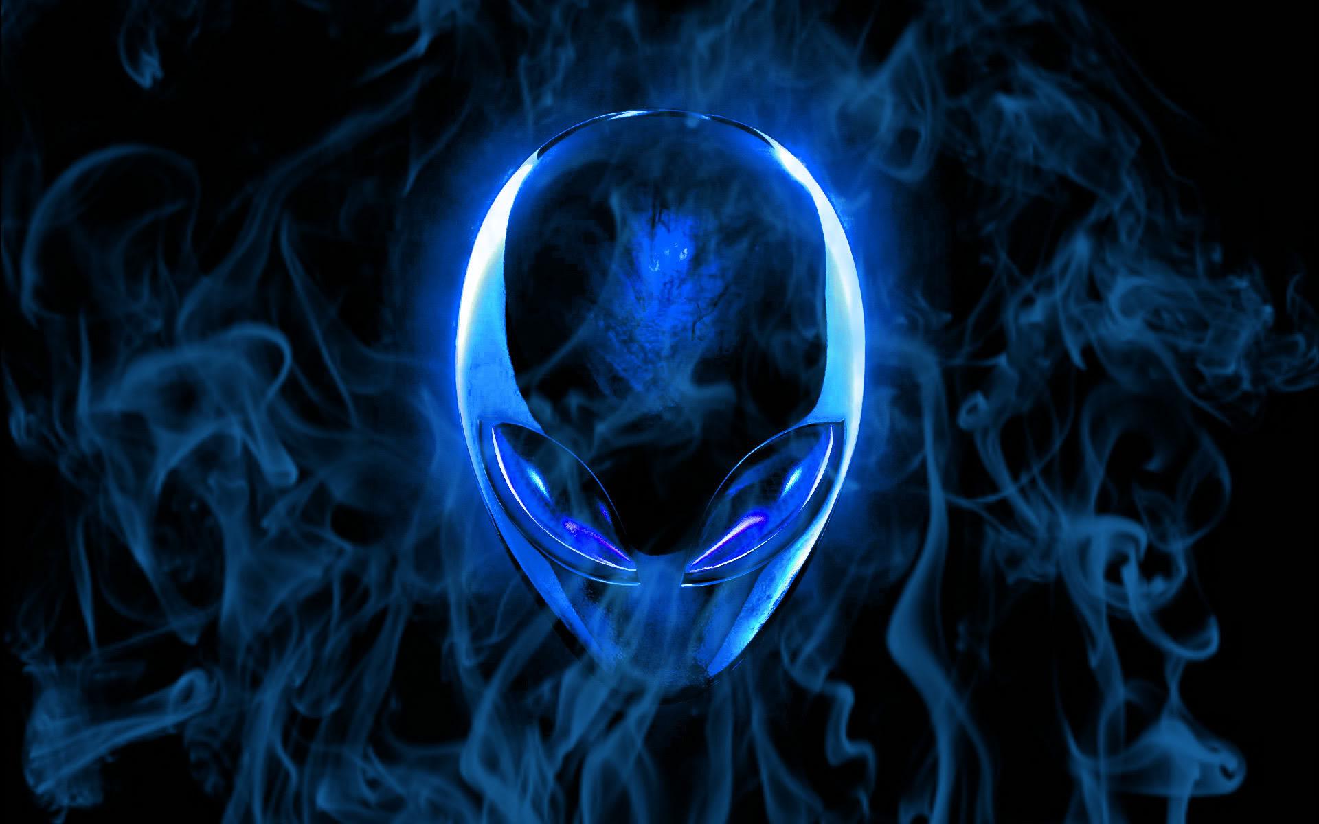 alienware smoke technology alienware wallpaper previous next random 1920x1200