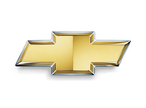 Chevrolet logo history Chevrolet logo wallpaper   Carlogosorg 500x368