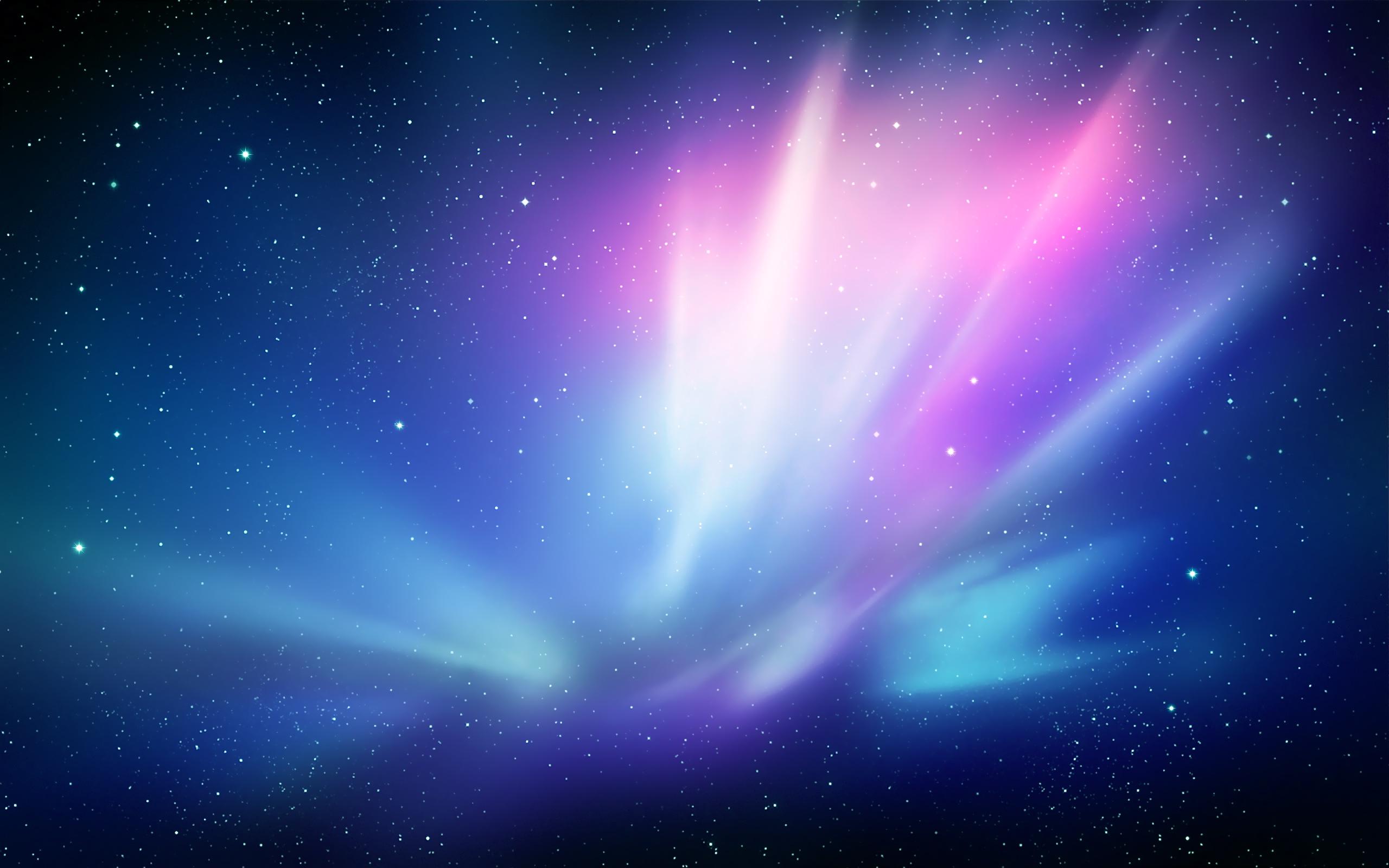 Home Galaxy Beautiful Wallpapers Galaxy Beautiful Wallpapers 2560x1600