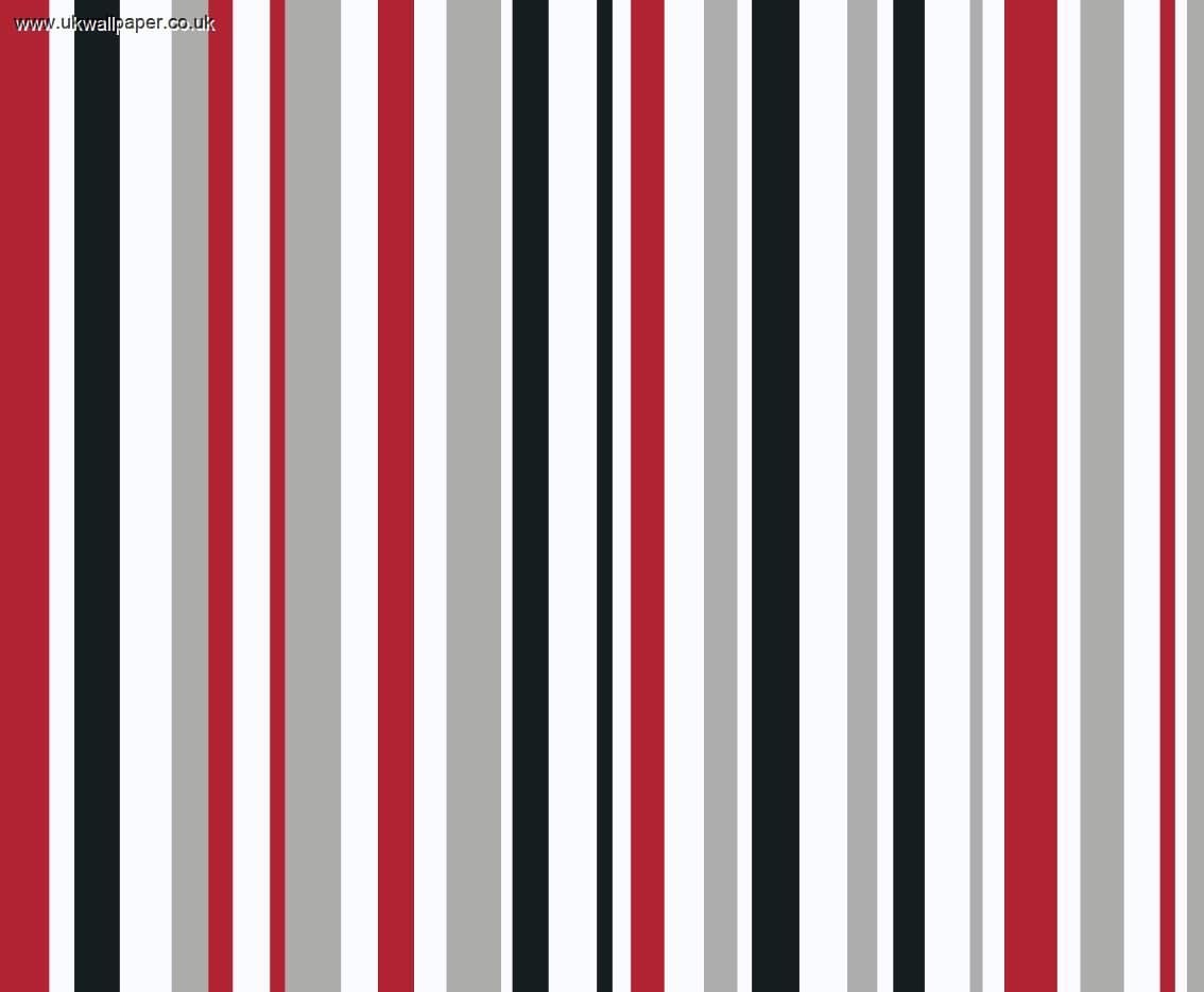 White Stripes Wallpaper   Wallpaper HD Wide 1134x934