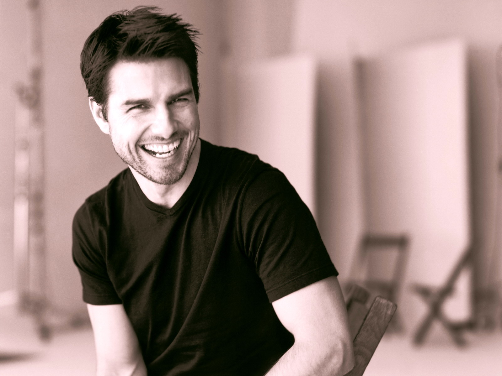 Tom Cruise Wallpapers High Resolution and Quality DownloadTom Cruise 1600x1200