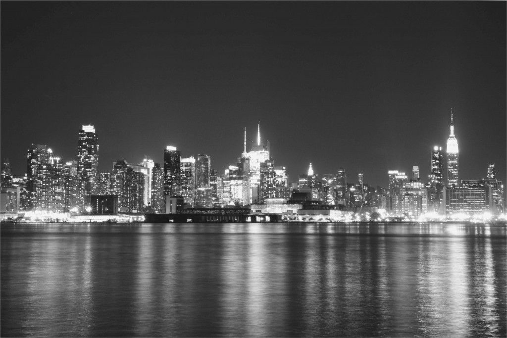 download City At Night Twitter Background Twitter Backgrounds 1024x683