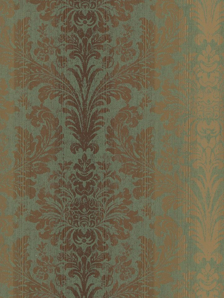 Pin by American Blinds and Wallpaper on Damask Pinterest 720x960