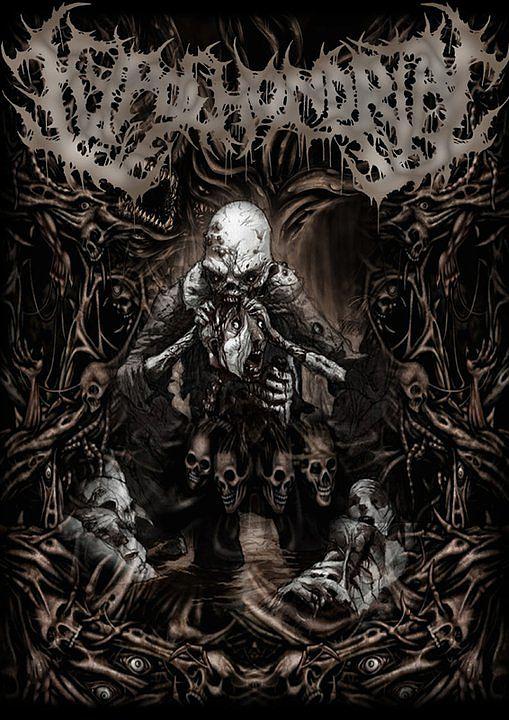 Death band wallpaper wallpapersafari - Death metal wallpaper hd ...