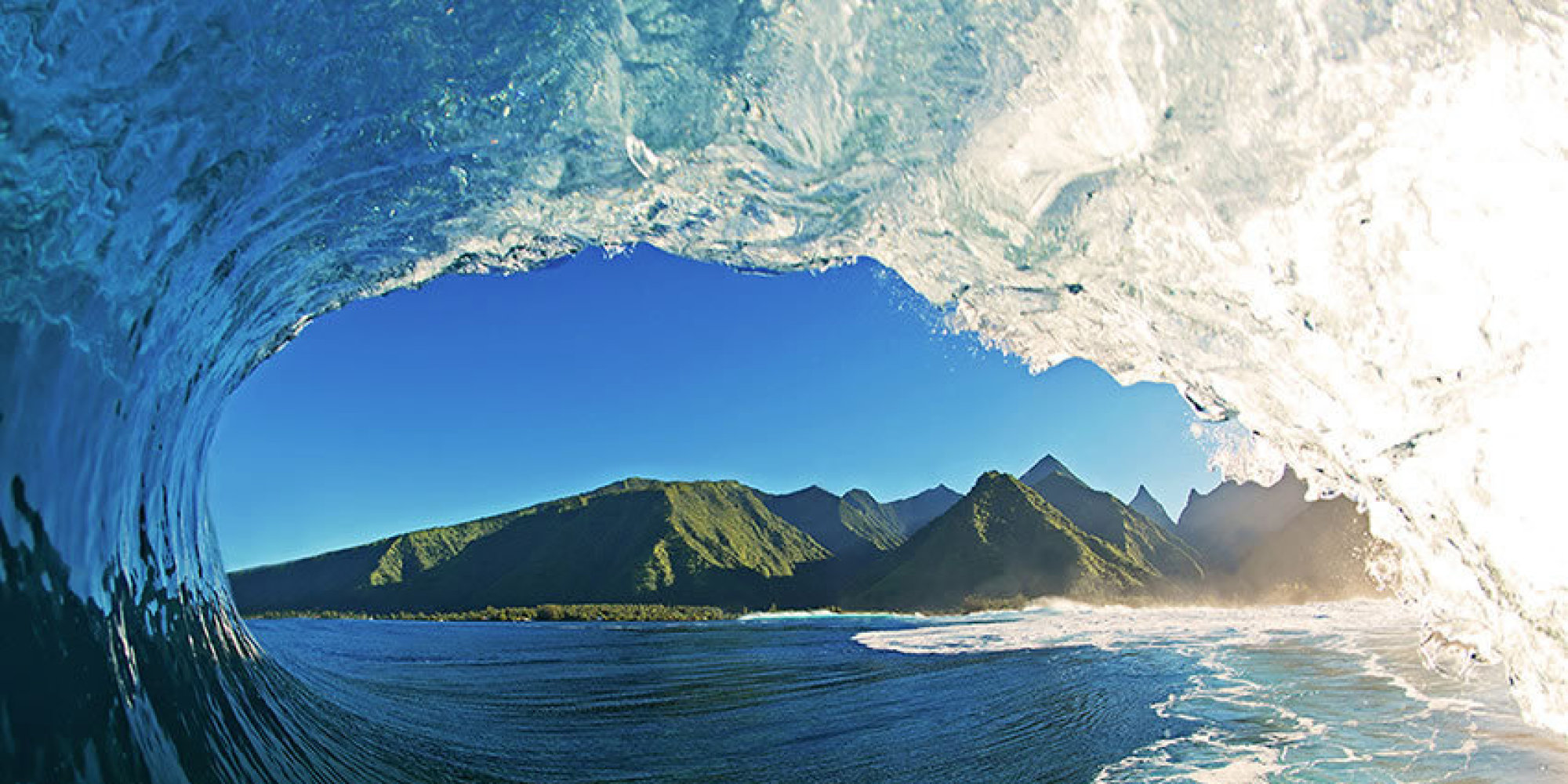 Displaying 19 Images For   Ocean Wave Photography Clark Little 2000x1000