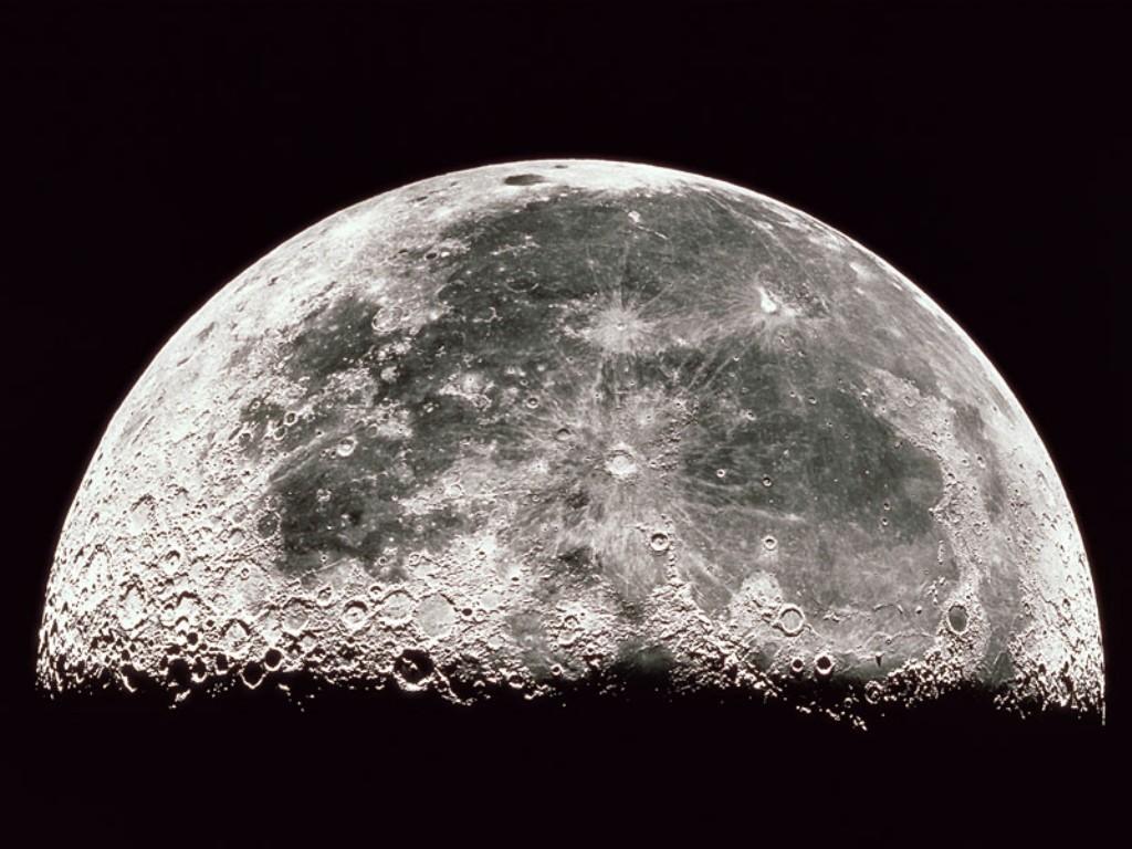 moon base wallpaper-#18
