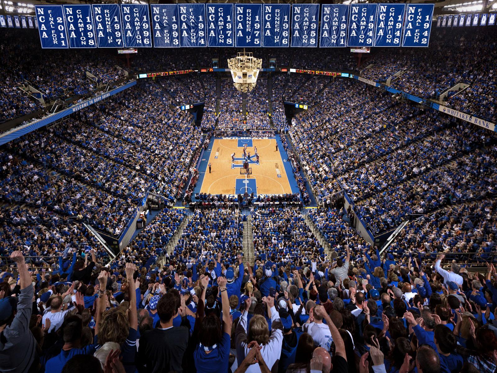 Kentucky Wildcats Basketball Wallpaper Collection 1600x1200