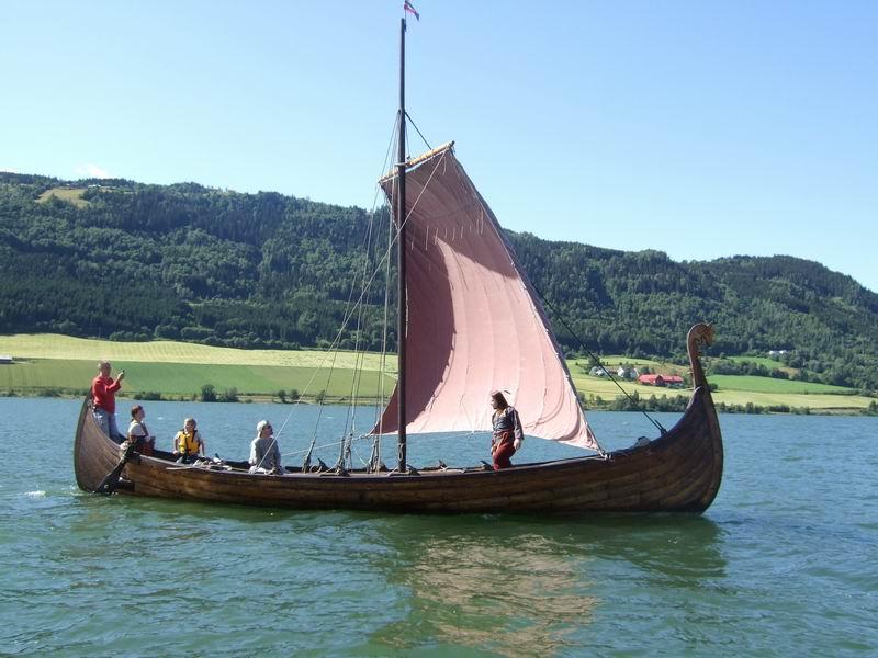 Viking Ship   Scandinavia Wallpaper 546801 800x600