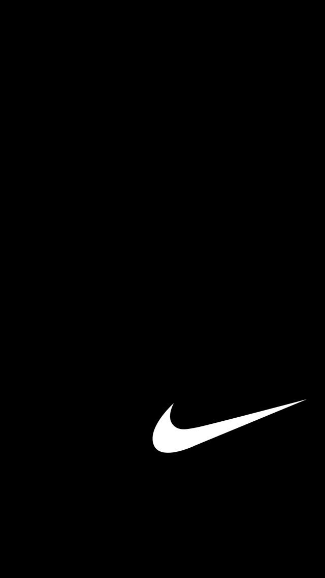eyesurfing nike wallpaper logo - photo #5