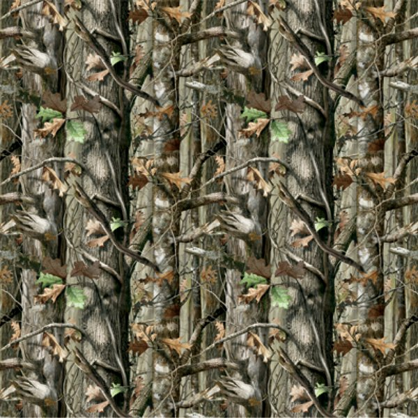 Hunting Camo Wallpaper Wallpapersafari