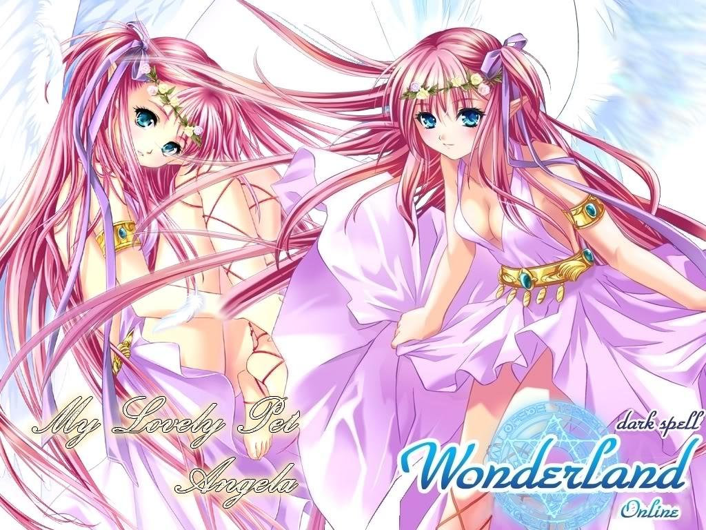 URL httplaurentlazardcommediadiscount wallpaper onlinehtml 1024x768