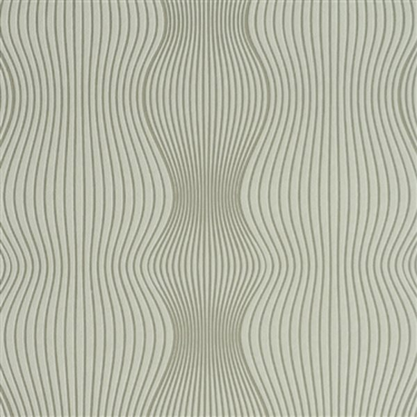 Walls Republic S4364 Moire Pattern Wallpaper 600x600