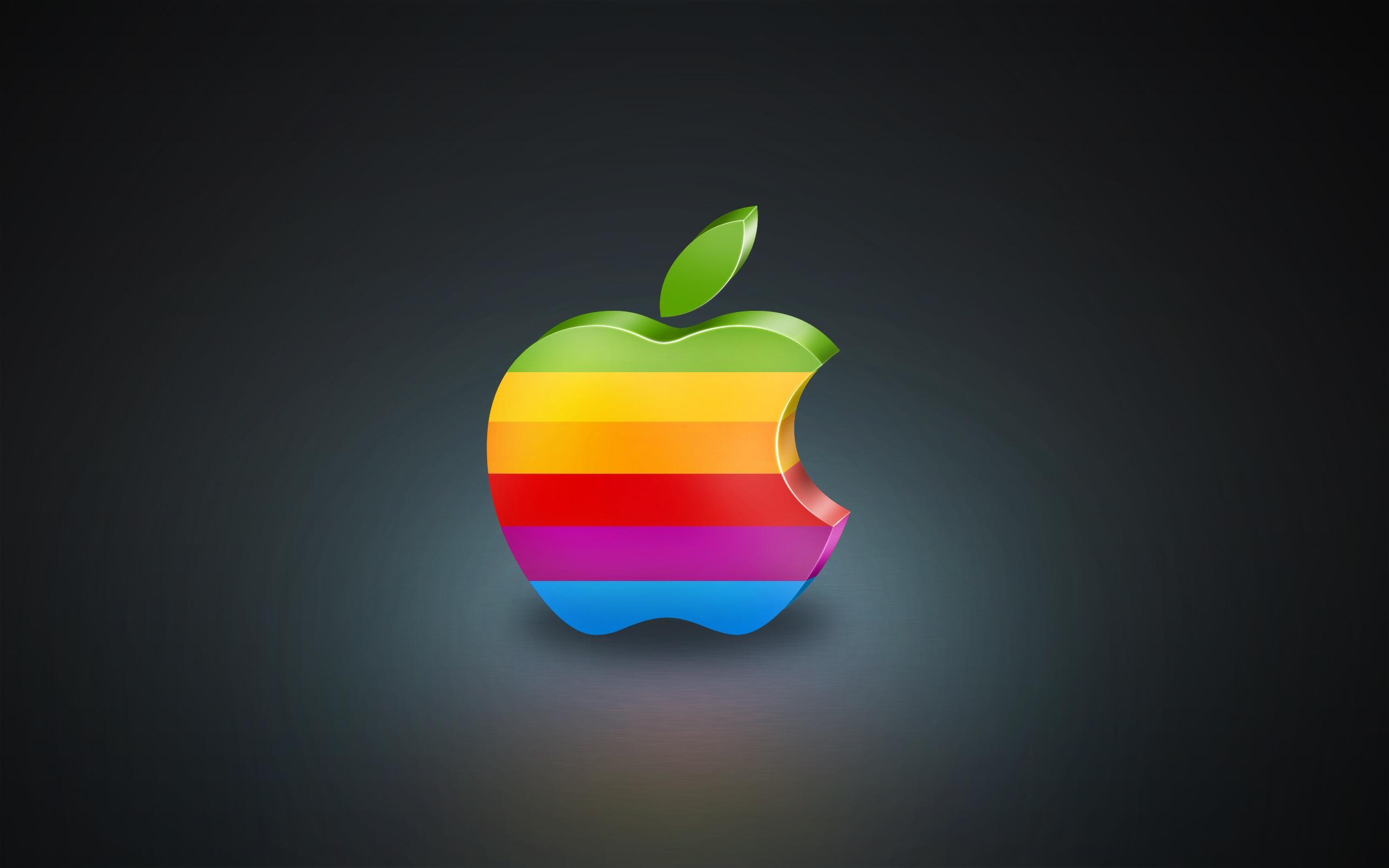 Apple HD Wallpaper Theme Bin   Customization HD Wallpapers 2560x1600