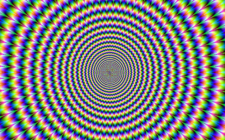 hypnosis moving wallpaper hypnotic - photo #5