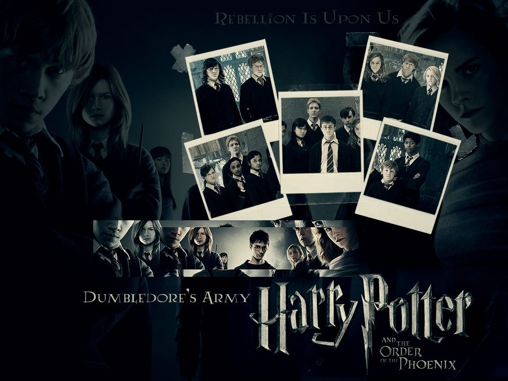 Fantastic Wallpaper Harry Potter Macbook Air - JRgC9L  Perfect Image Reference_619510.jpg