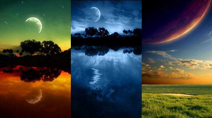 Samsung Star Nxt Wallpapers 3 In 1 Free Download