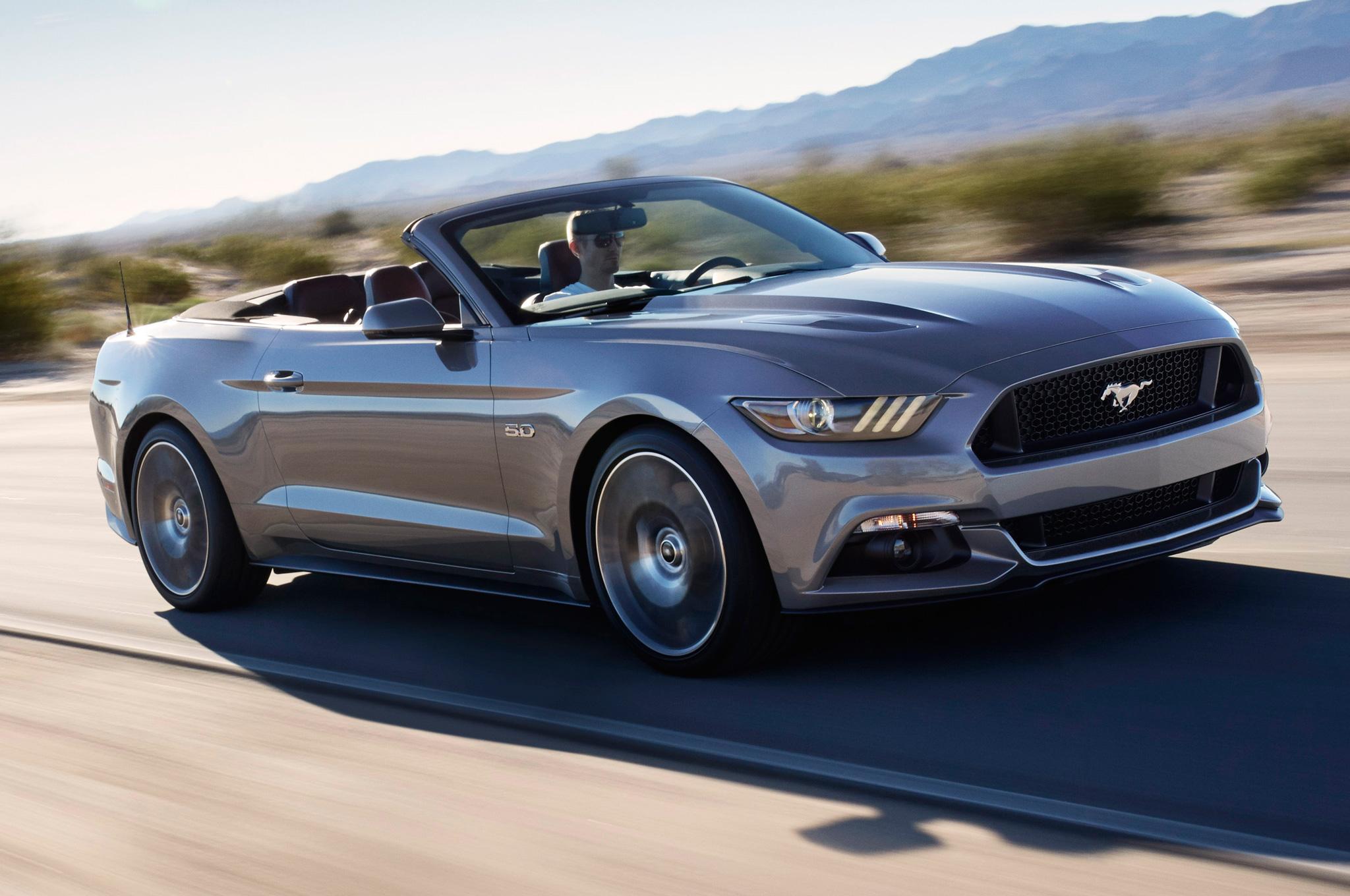 2015 Ford Mustang GT Nice Desktop Wallpaper Download CarsWallpaper 2048x1360