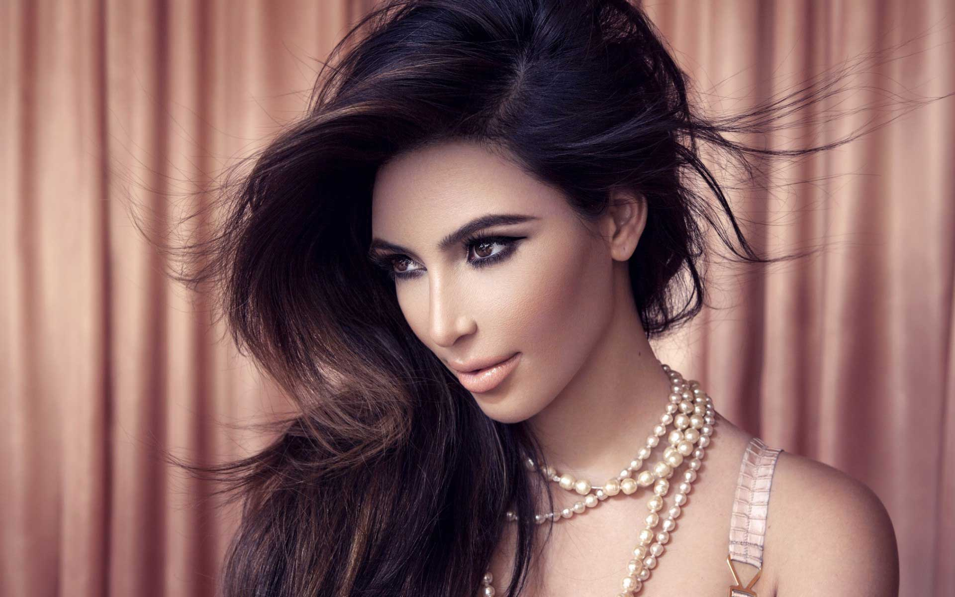 Kim Kardashian 2014   Wallpaper High Definition High 1920x1200