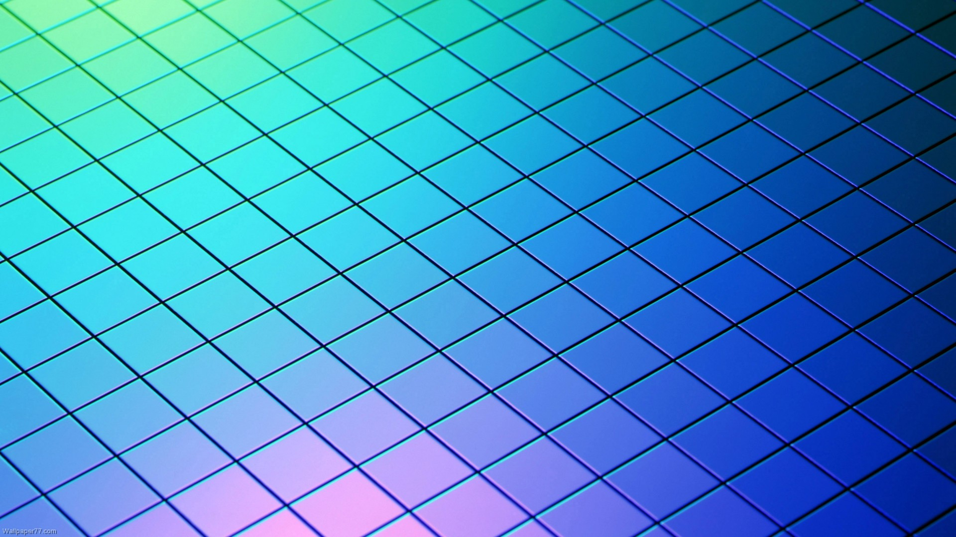 Pattern Blue Squares background patterns pattern wallpapers 1920x1080 1920x1080