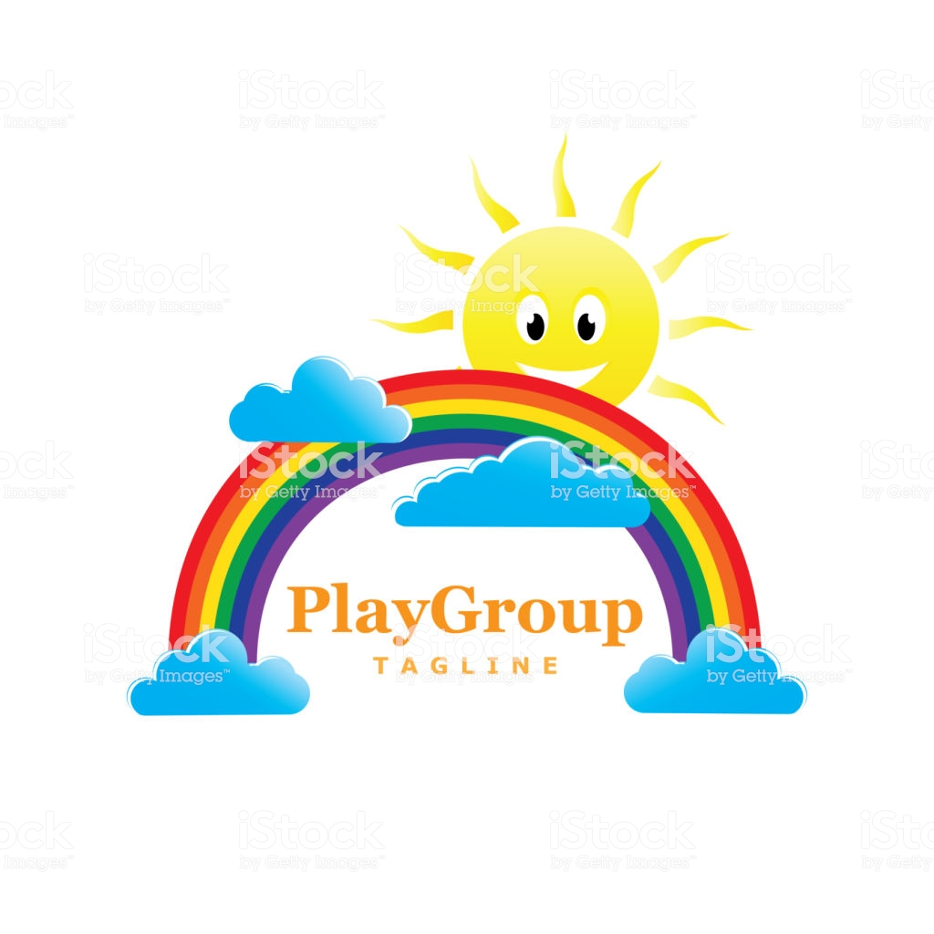Playgroup Design Stock Illustration   Download Image Now   iStock 1024x1024