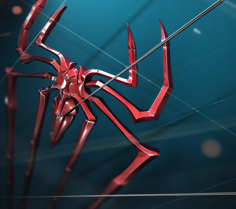 48 Spiderman Wallpapers Hd On Wallpapersafari