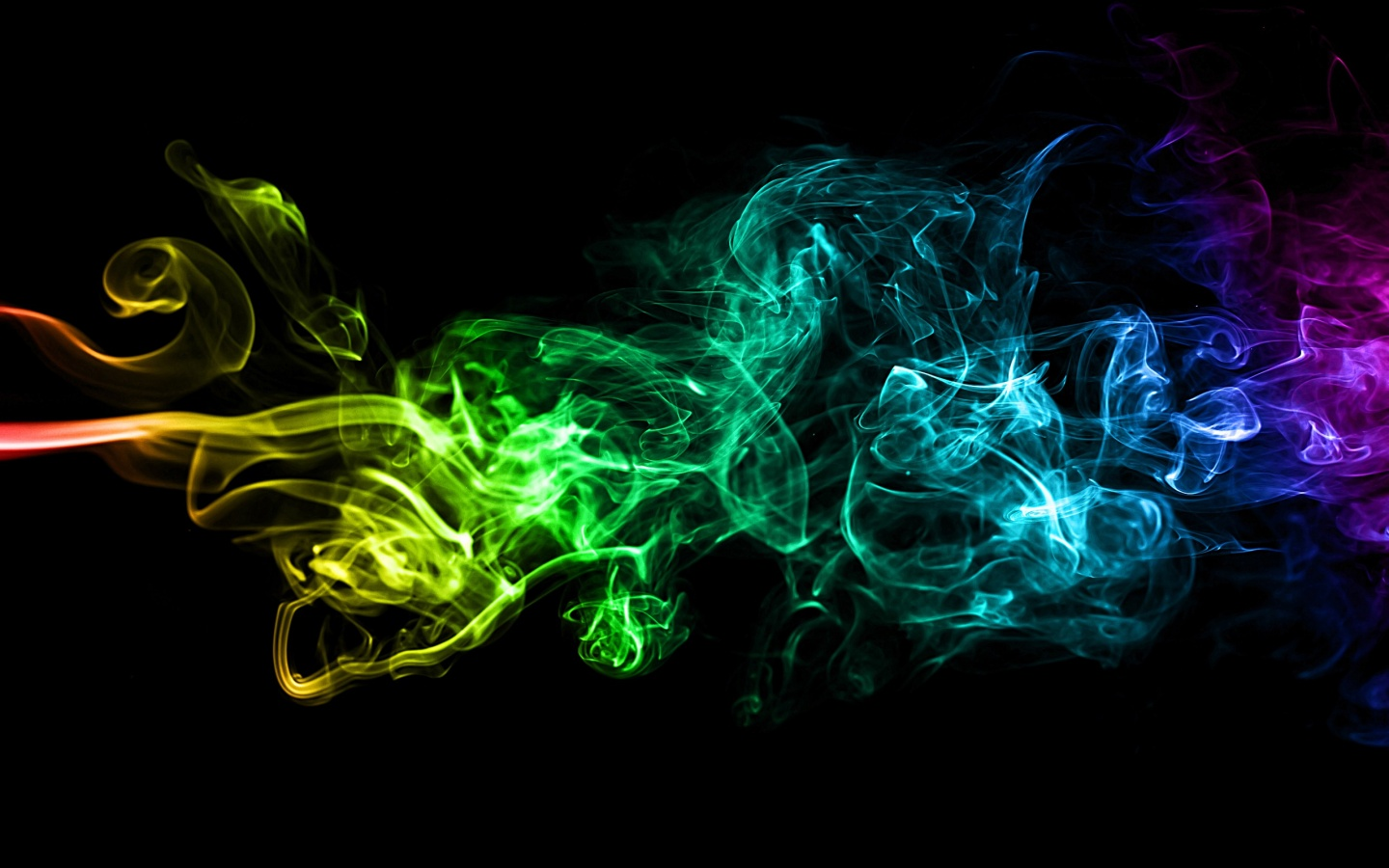 Rasta Smoke Background wallpaper wallpaper hd background desktop 1440x900