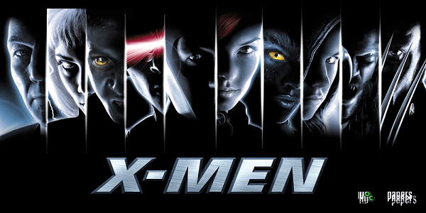 10 Fantastic High Definition Wallpapers of X Men Apocalypse 600x300