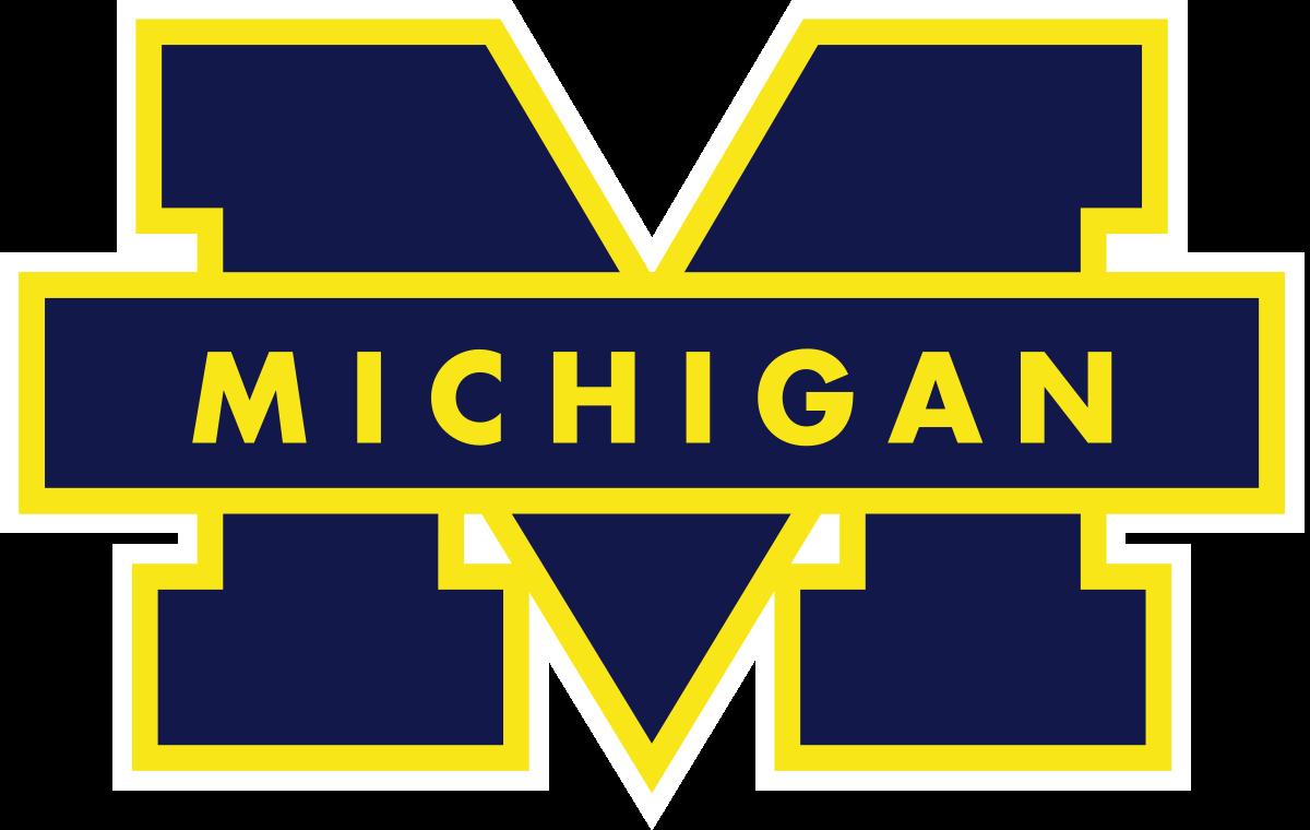 198889 Michigan Wolverines mens basketball team   Wikipedia 1200x760