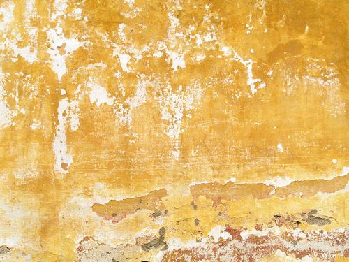 On the yellow wallpaper feminism 500x375