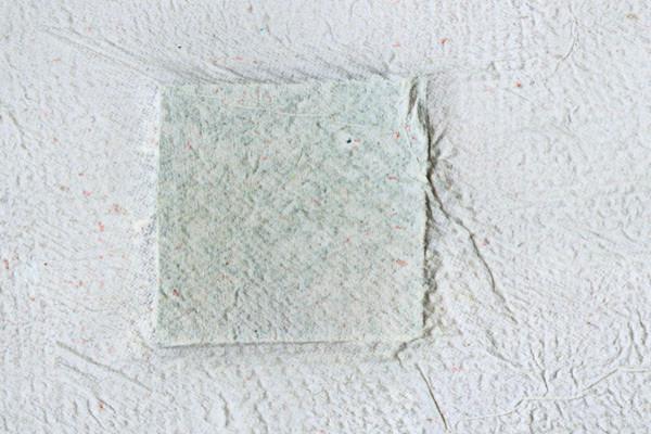Wallpaper  Easy Peel n Stick  YOUR WALLS UNDERCOVER  wallpaper 600x400