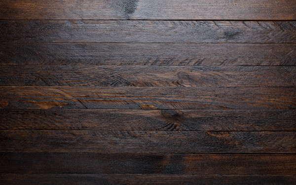 Wood texture 600x375