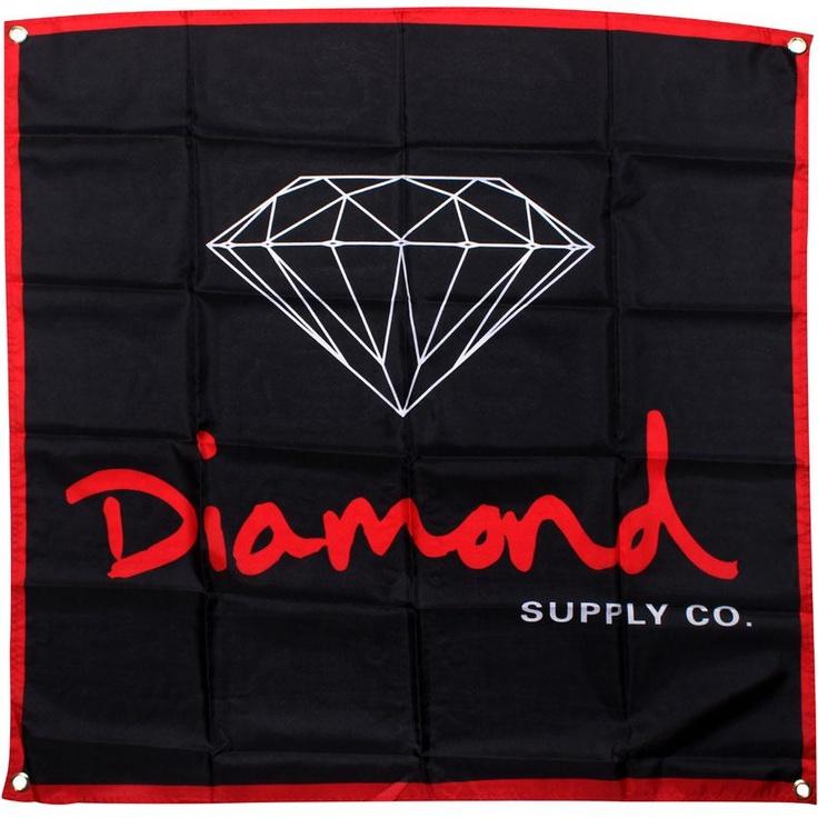 Diamond Life Supply Co Wallpapers Diamond supply company 736x736