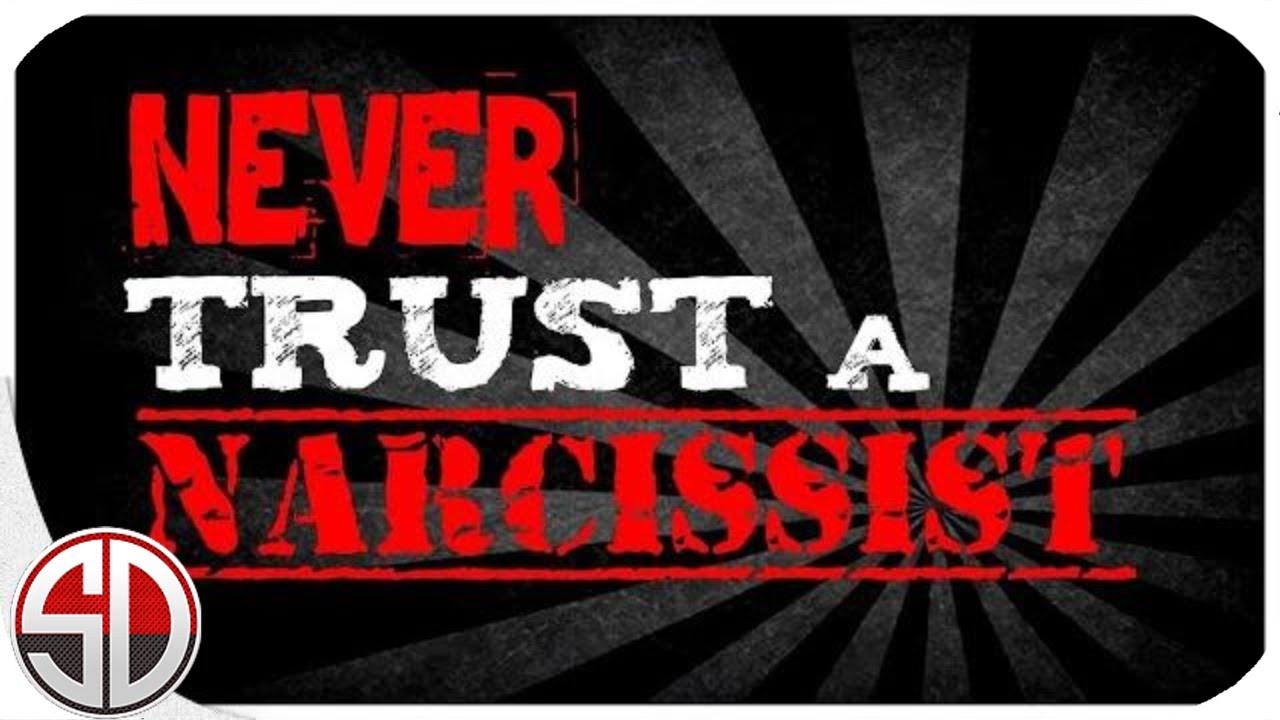 Best 49 Narcissistic Wallpaper on HipWallpaper Nightcore 1280x720