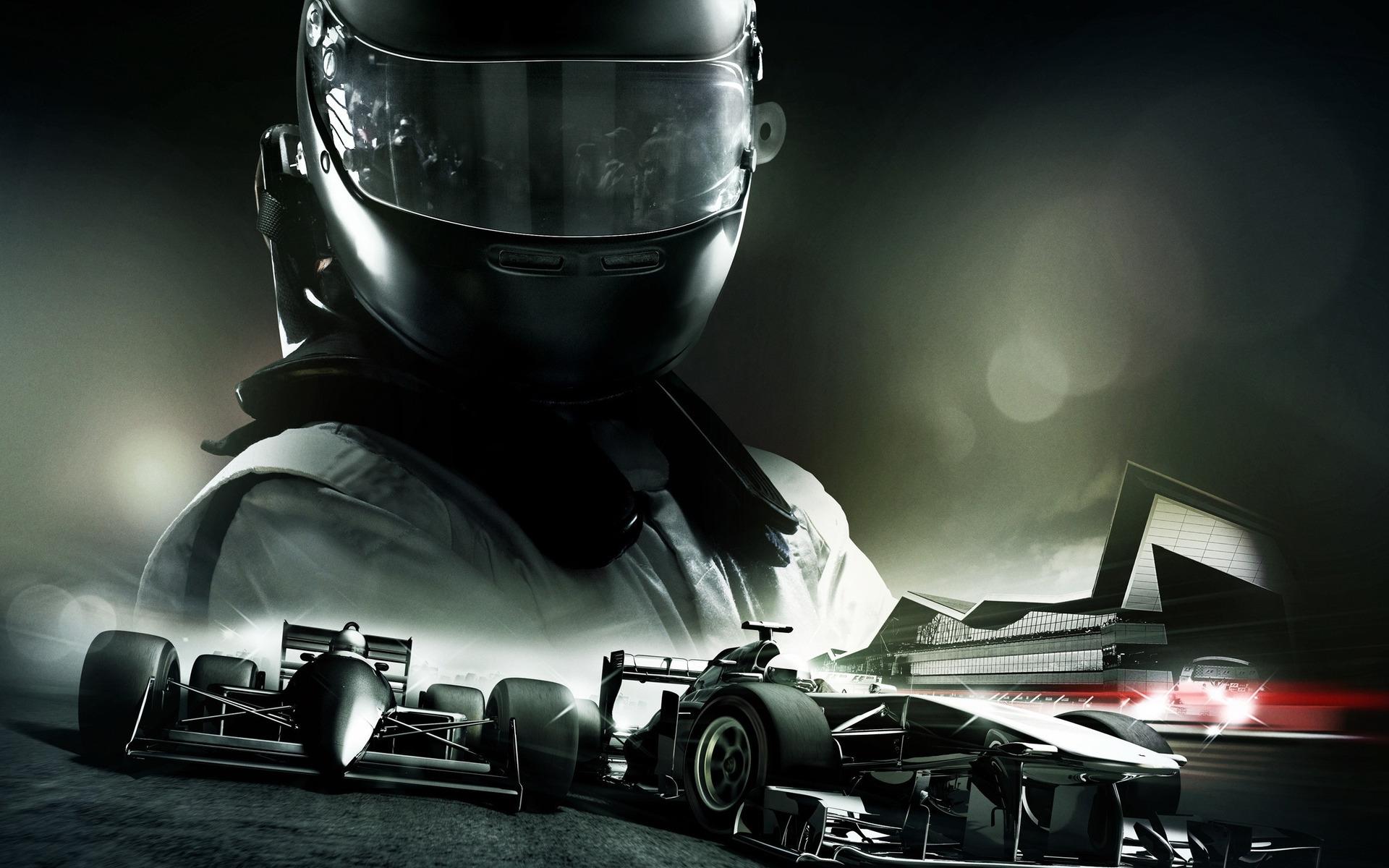 F1 2015 Wallpaper Wallpapersafari