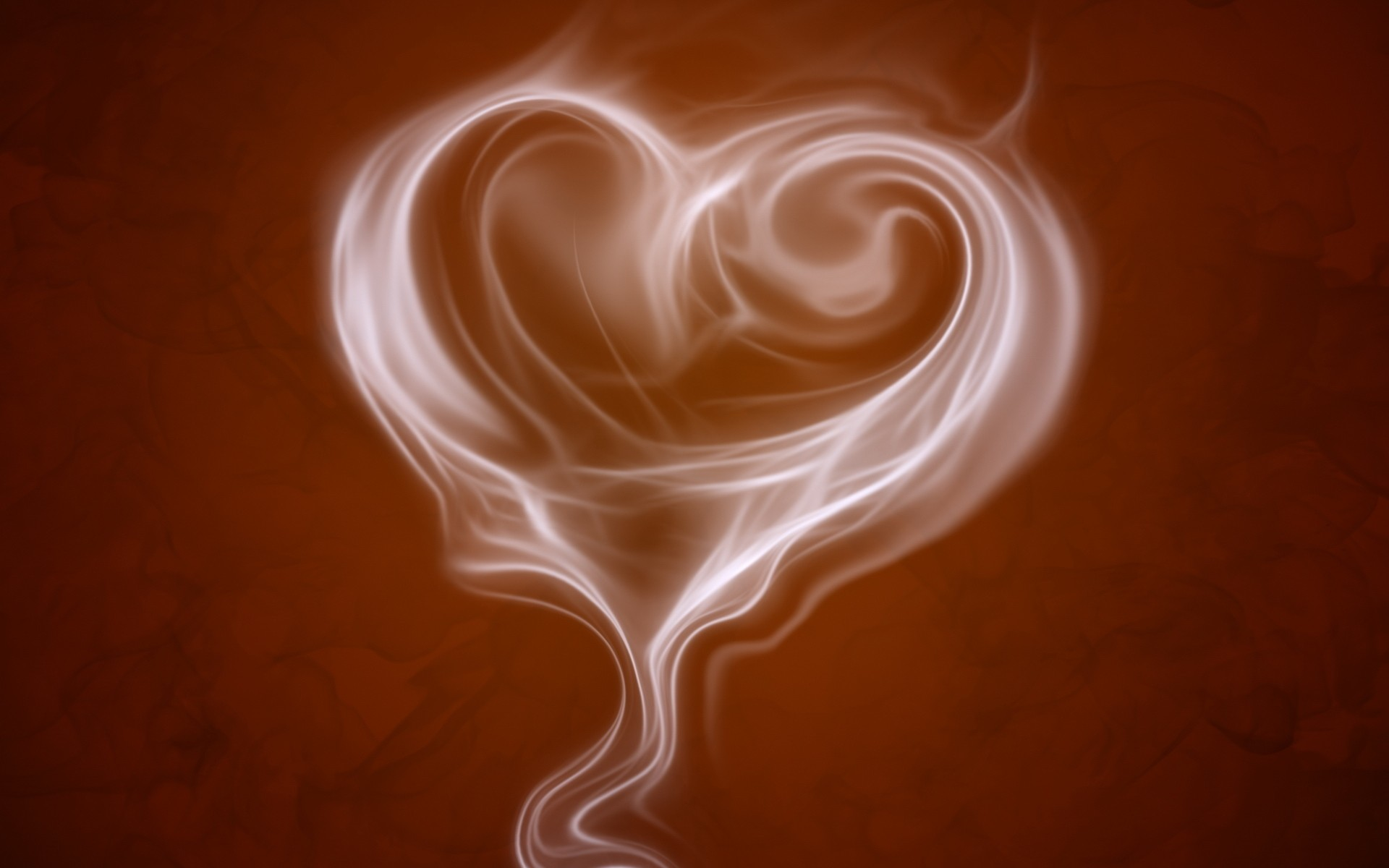 Love smoke wallpaper 1920x1200 love smoke hearts 1920x1200