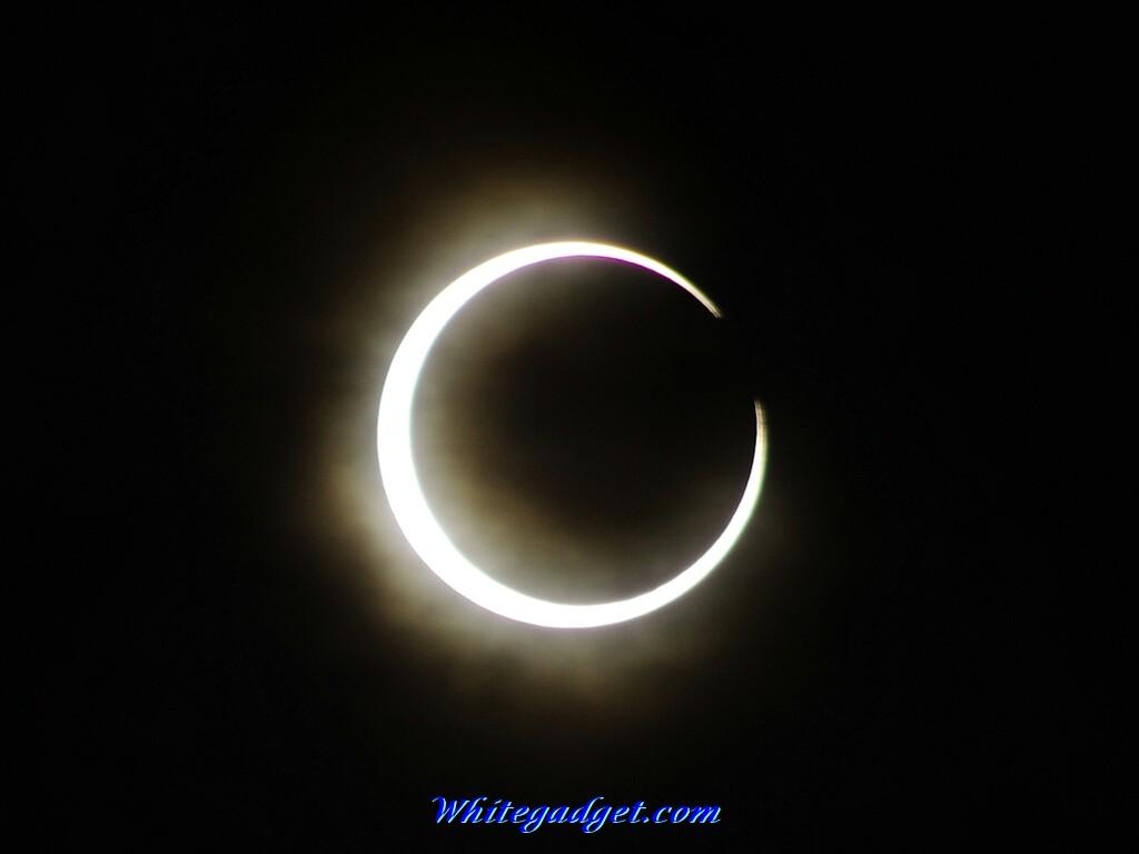 110063-solar-eclipse-wallpaper-solar-eclipse-pic.jpg