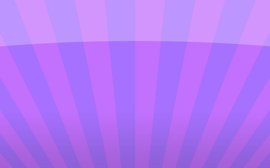 purple modern wallpaper designs background   Blue wallpaper background 1100x687